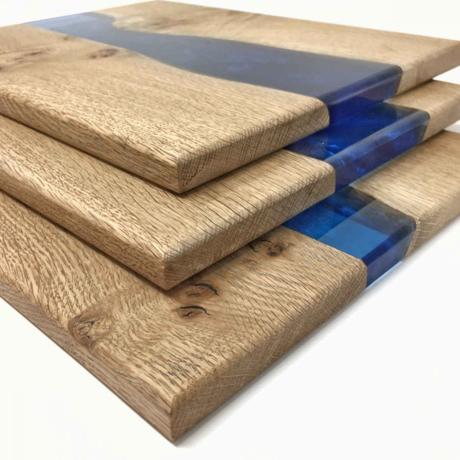 Chopping boards | Serving boards